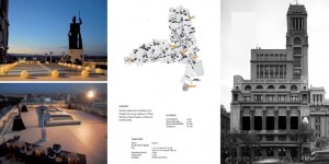 Circulo-de-Bellas-Artes-001