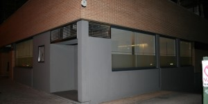 Sala-Arturo-Soria-006
