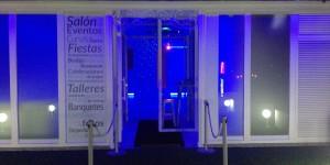 Sala-Fiestas-Pozuelo-2
