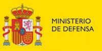 ministerio-de-defensa