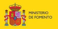 ministerio-de-fomento