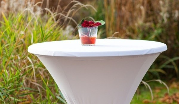 Boda-Cocktail-Madrid-Goblin-Catering49