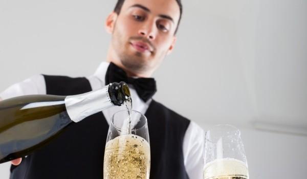 Boda-Cocktail-Madrid-Goblin-Catering51