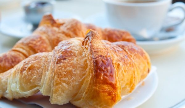 Coffee-Break-Madrid-Goblin-Catering27