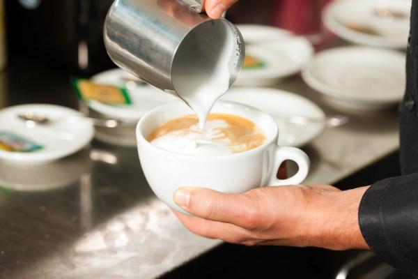 Coffee-Break-Madrid-Goblin-Catering3
