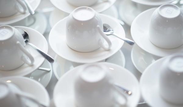 Coffee-Break-Madrid-Goblin-Catering30