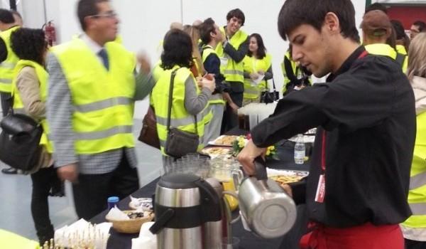Coffee-Break-Madrid-Goblin-Catering32