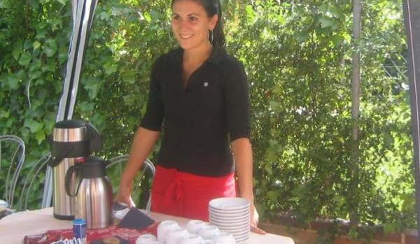 Coffee-Break-Madrid-Goblin-Catering33
