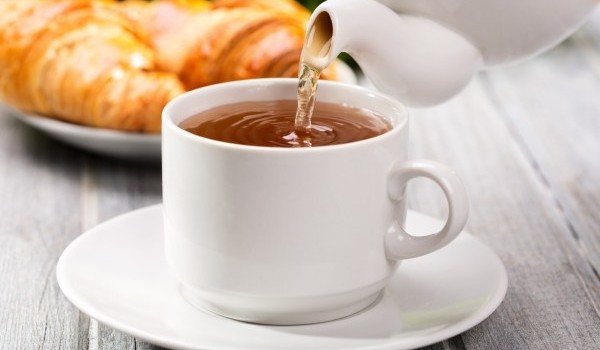 Coffee-Break-Madrid-Goblin-Catering7