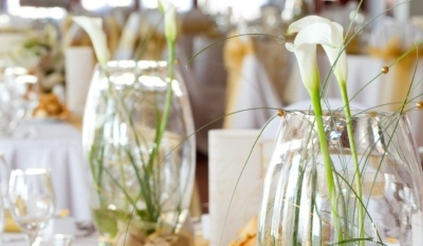 Decoracion-Floral-Bodas-Madrid-Goblin-Catering3
