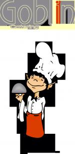 Goblin-Catering-Logo