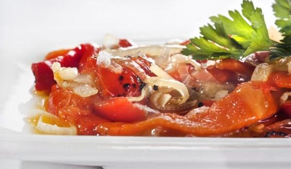 Menu-Navidad-Madrid-Goblin-Catering21