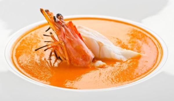 Menu-Navidad-Madrid-Goblin-Catering24