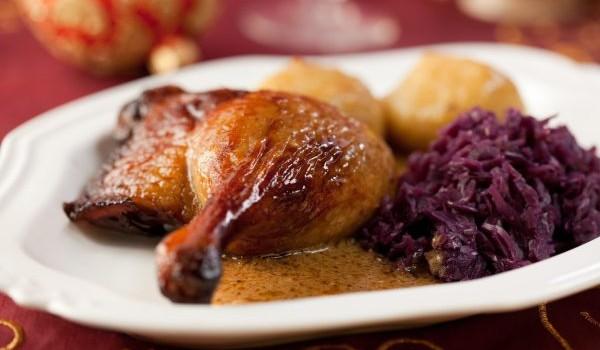 Menu-Navidad-Madrid-Goblin-Catering34