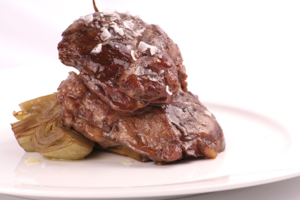 Menu-Navidad-Madrid-Goblin-Catering71