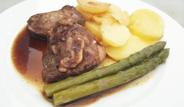 Menu-Navidad-Madrid-Goblin-Catering72
