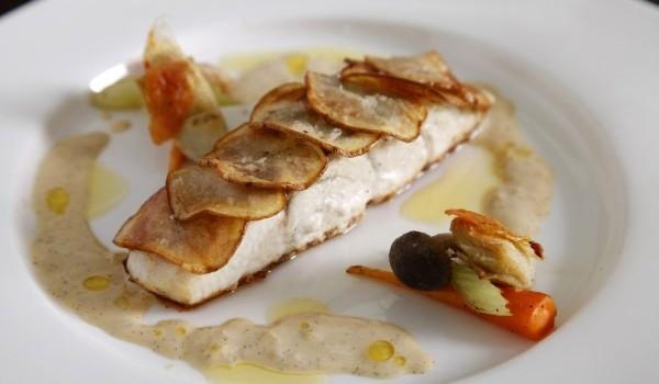 Menus-Boda-Madrid-Goblin-Catering24