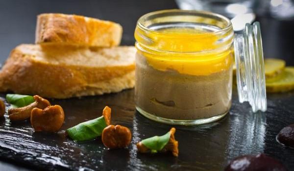 Menus-Boda-Madrid-Goblin-Catering38