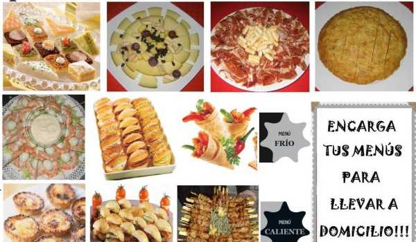 Menus-Domicilio-Madrid-Goblin-Catering10
