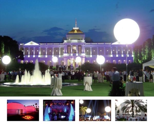 Musica-Iluminacion-Bodas-Madrid-Goblin-Catering1