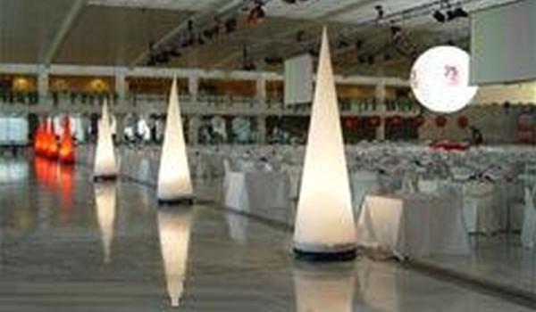 Musica-Iluminacion-Bodas-Madrid-Goblin-Catering3