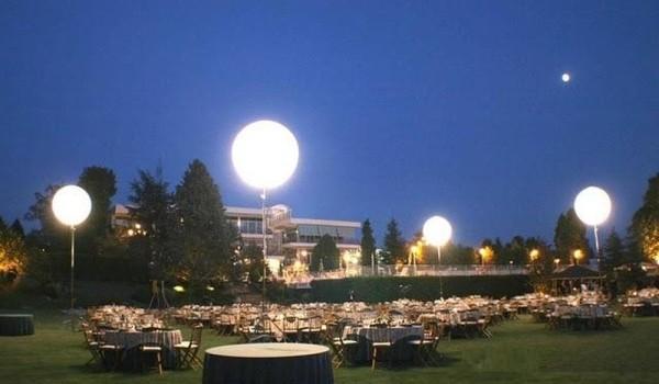 Musica-Iluminacion-Bodas-Madrid-Goblin-Catering7
