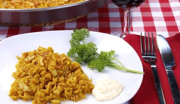 Paella-Madrid-Goblin-Catering13