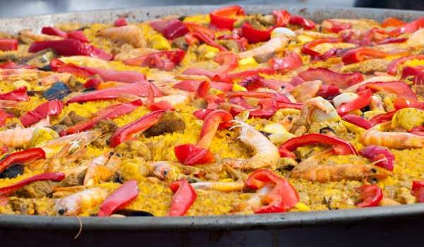Paella-Madrid-Goblin-Catering17