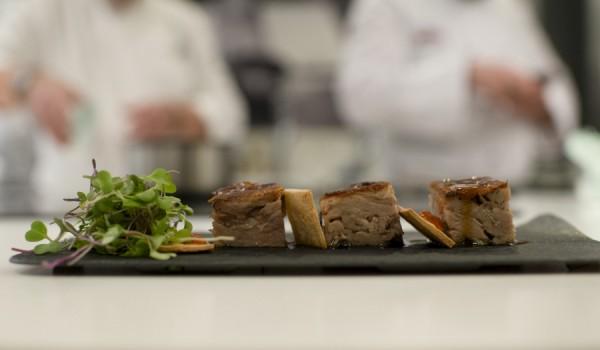 plancha-de-cordero-goblin-catering1