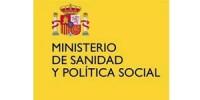 ministerio-de-sanidad